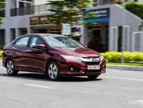 Giá xe Honda City 1.5 CVT mới tốt nhất 563 triệu tặng ngay phụ kiện chính hãng Hotline: 0908.438.214