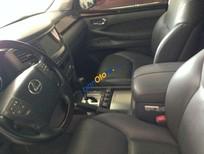 Cần bán Lexus LX 570 sản xuất năm 2011