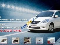 Bán Nissan Sunny XL đời 2018 Ver, Premium