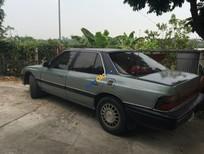 Bán xe cũ Honda Acura đời 1996, giá 65tr