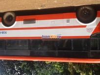 Bán xe Isuzu MU 2003