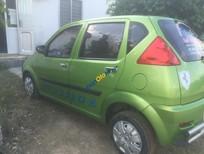 Bán ô tô Vinaxuki Hafei đời 2008, giá 120tr