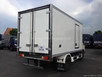 Bảng giá xe tải Hino WU342L 5 tấn, giao xe Toàn Quốc, giá chỉ 480 triệu