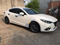Cần bán Mazda MX 3 1.5 đời 2016, màu trắng