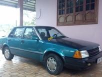 Cần bán lại xe Nissan 300ZX năm 1990