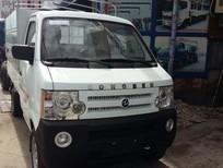 Cần bán xe SYM T880 810kg thùng bạt đời 2015, màu trắng