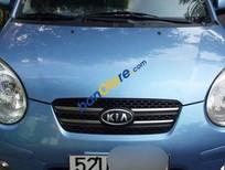 Bán xe Kia Morning hatchback đời 2009 giá 260tr