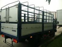 Xe tải Ollin 3,5 tấn Trường Hải mới nâng tải 2016 LH: 098.253.6148