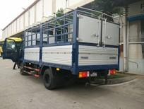 Xe tải Ollin 2,4 tấn Trường Hải mới nâng tải 2016 tại Hà Nội