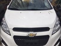 Bán Chevrolet Spark Duo 2018, 40tr giao xe