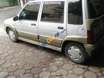 Bán ô tô Daewoo Tico năm 1993, màu trắng, nhập khẩu