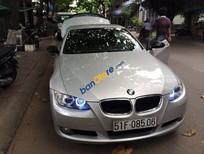 Cần bán BMW 3 Series 328i đời 2008, nhập khẩu giá cạnh tranh