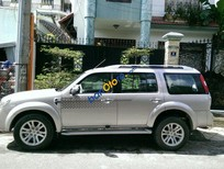 Bán Ford Everest AT sản xuất 2014, 789tr