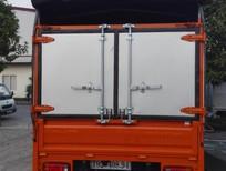 Cần bán gấp xe tải KIA 2,4 tấn thùng mui bạt