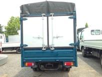 Cần bán gấp xe tải KIA K190 tải trọng 1,9 tấn có khuyến mại đặc biệt