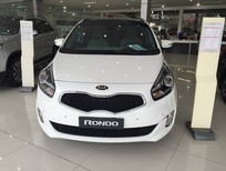 Kia Rondo 2017 giá tốt nhất hiện nay,Tặng BHTV,Thảm sàn,Túi cứu hộ, Thẻ GPS.LH 0919634886 để giảm ngay tiền mặt.