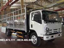 Xe tải Isuzu 8 tấn 9 tấn FVR, xe tải 9 tấn FVR34S