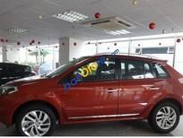 Bán Renault Koleos 2016, màu đỏ, xe mới
