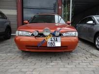 Bán xe Subaru Legacy sản xuất 1997, nhập khẩu