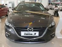 Mazda 3 Facelift 2017, hỗ trợ vay 90%, gọi ngay 0938926601 Mr. Minh