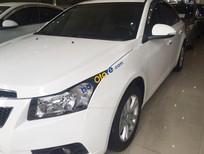Ô tô Bảo Khang bán xe Chevrolet Cruze LS 2015