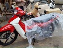 Chuyên Bán Xe Máy HONDA SH Yamaha Exciter - Air Blade Thái - Suzuki Suxipo - Satria - Giá Rẻ !