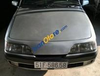Bán xe cũ Daewoo Espero 2.0 đời 1995, xe nhập