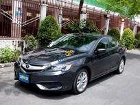 Cần bán Acura ILX Premium màu xám