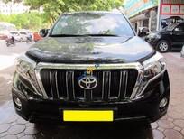 Cần bán Toyota Land Cruiser Prado đời 2014, nhập khẩu Nhật Bản