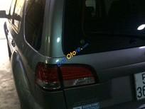 Bán Ford Escape năm sản xuất 2012, 574tr