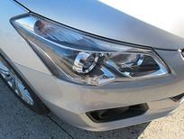 Suzuki Ciaz - Nhập khẩu Thái Lan - Chỉ cần 200 triệu lấy xe ngay- Tặng vé Ô tô Show
