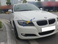 Bán ô tô BMW 3 Series 320i năm 2012, màu trắng, xe nhập, giá 825tr