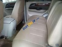 Bán ô tô Ssangyong Musso năm 2003, màu xanh lam, nhập khẩu chính hãng, giá tốt
