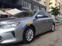 Cần bán Toyota Camry 2015, giá 1,035 tỷ