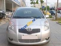 Bán Toyota Yaris đời 2009, 425 triệu