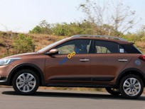Bán Hyundai i20 Active đời 2016, 604tr