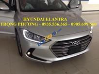 Hyundai Elantra Đà Nẵng, giá xe Elantra 2017 Đà Nẵng, bán ô tô Elantra Đà Nẵng, LH: 0935.536.365 - Trọng Phương