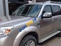Cần bán xe Ford Everest AT đời 2014 giá 798tr