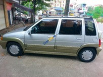 Cần bán gấp Daewoo Tico năm 1993, hai màu, 76tr