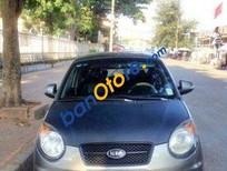 Bán ô tô Kia Morning MT 2008 giá 265tr