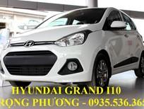Bán Hyundai i10 2017 đà nẵng, ô tô Hyundai Grand I10 Đà Nẵng, LH: Trọng Phương - 0935.536.365,xe đi gia đình
