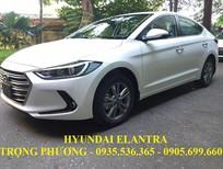 ô tô Hyundai Elantra đà nẵng, LH : TRỌNG PHƯƠNG – 0935.536.365