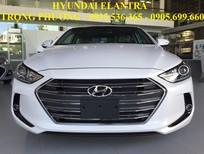 mua xe  Elantra 2018 đà nẵng, LH : TRỌNG PHƯƠNG – 0935.536.365