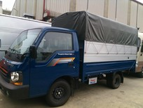 Cần bán xe Kia Frontier Từ 1.25 tấn - 2.4 tấn, màu xanh lam