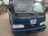 Cần bán Kia K165 tải trọng 2.4 tấn, Giao nhanh, Hà Nội, màu xanh lam