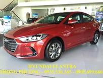 giá xe Hyundai Elantra đà nẵng, , màu đỏ, giá tốt,LH 24/7 : TRỌNG PHƯƠNG - 0935.536.365