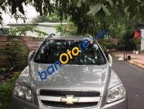 Cần bán Chevrolet Captiva AT đời 2008 giá 405tr