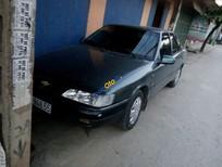 Cần bán Daewoo Espero đời 1997, 85 triệu