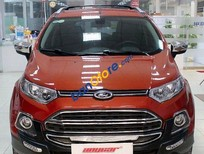 Cần bán Ford EcoSport Titanium 1.5AT đời 2015 số tự động