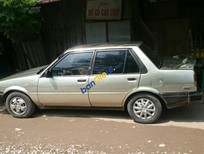 Bán Toyota Corolla sản xuất 1987